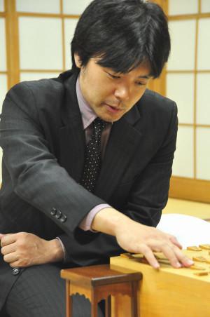 20100730_fujii10
