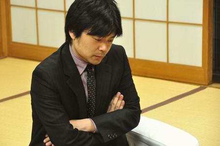 20100730_fujii11_2