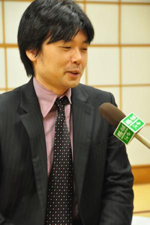 20100730_fujii12