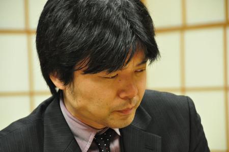 20100730_fujii5_2