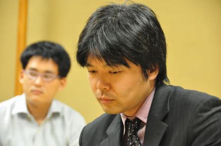 20100730_fujii6
