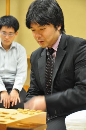 20100730_fujii7