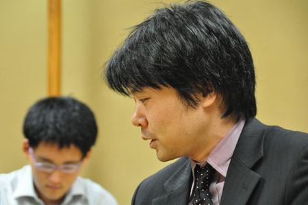 20100730_fujii8