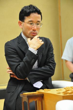 20100730_fukaura10