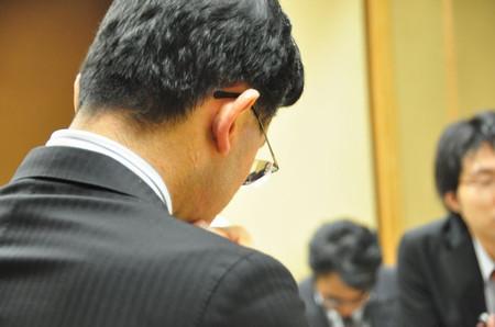 20100730_fukaura5