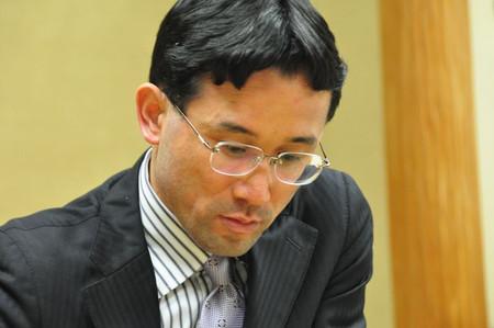 20100730_fukaura7