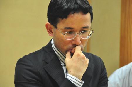 20100730_fukaura9