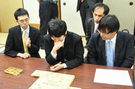 20100730_hikaeshitsu13