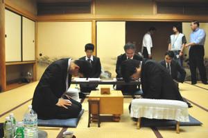 20100730_syukyoku