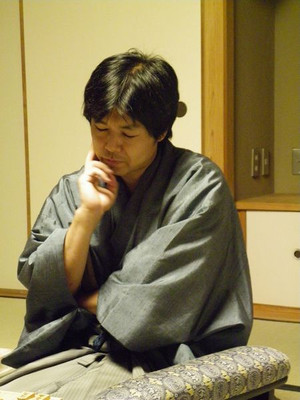 20100922_fujii