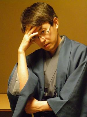 20100922_habu