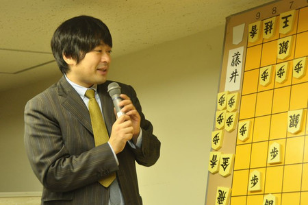 20100929_namekata2
