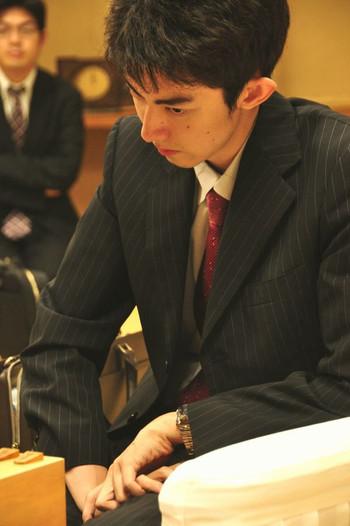 20130723_nakamura1