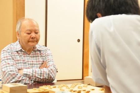 20140729_hikaeshitsu4