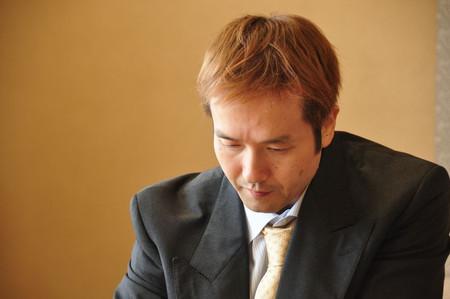 20140729_maruyama6