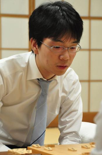 20140729_toyoshima11