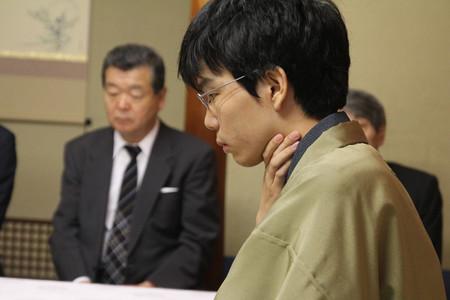 堀口一史座 - Kazushiza HoriguchiForgot Password