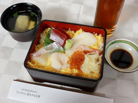 Img_3651_yusyoku03