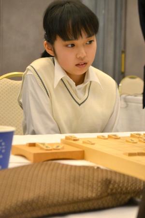 【棋ロリ】将棋囲碁ロリータを愛で応援するスレ10 YouTube動画>13本 ->画像>638枚