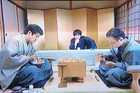 20091028_oyatsu3