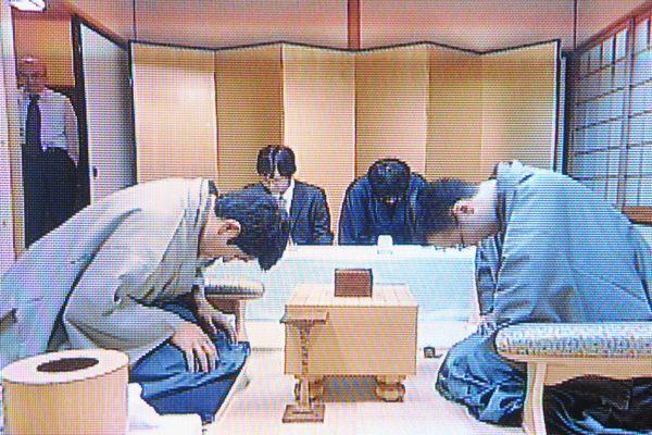 20091029_syukyoku