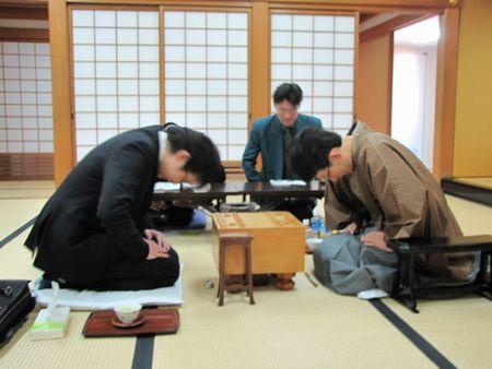 20091222_taikyokukaisi