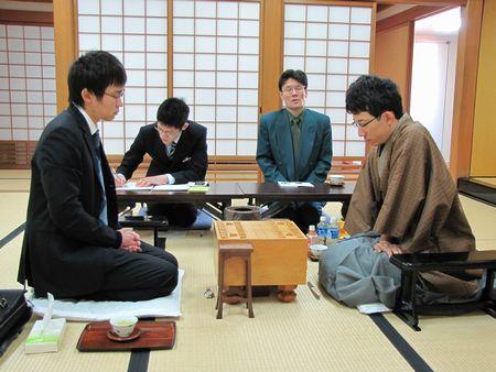 20091222_taikyokumae2