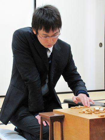 20091222_yamasaki1
