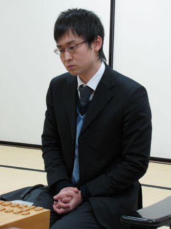 20091222_yamasaki2