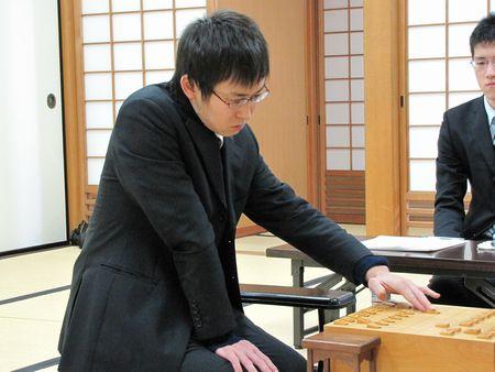 20091222_yamasaki3