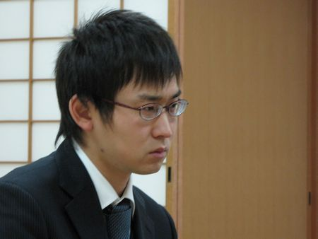 20091222_yamasaki4