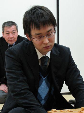 20091222_yamasaki5