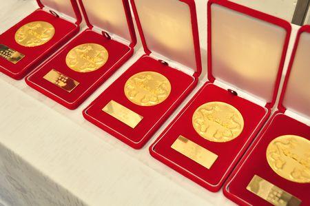 20100125_medal