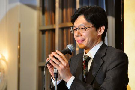 20100125_tanigawa