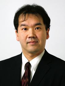Hatakeyaman_3