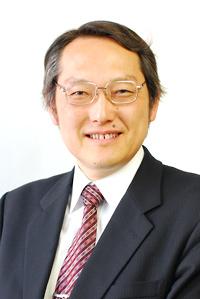 Tanakatorahiko