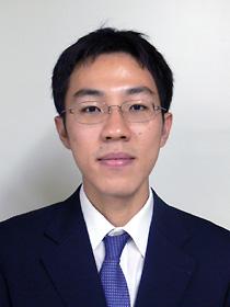 Nishikawakazuhiro_3