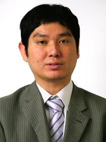 Kobayasihironisi