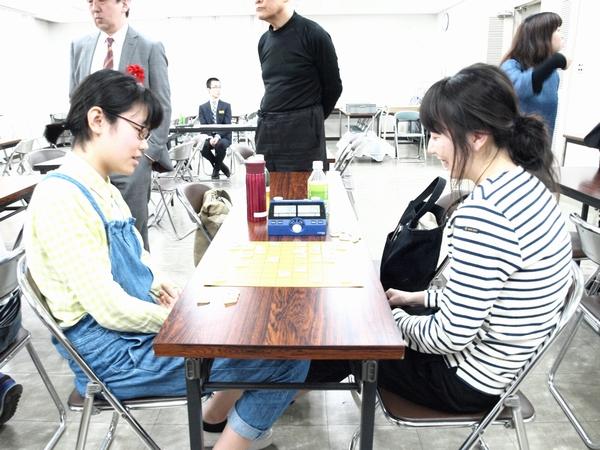 【棋ロリ】将棋囲碁ロリータを愛で応援するスレ4 [無断転載禁止]©2ch.netYouTube動画>2本 ->画像>210枚