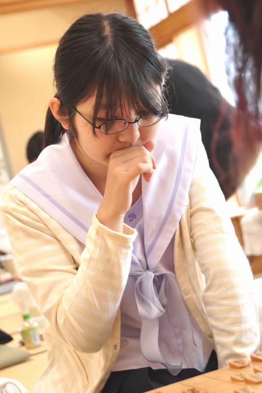 【棋ロリ】将棋囲碁ロリータを愛で応援するスレ5 [無断転載禁止]©2ch.netYouTube動画>26本 ->画像>2308枚