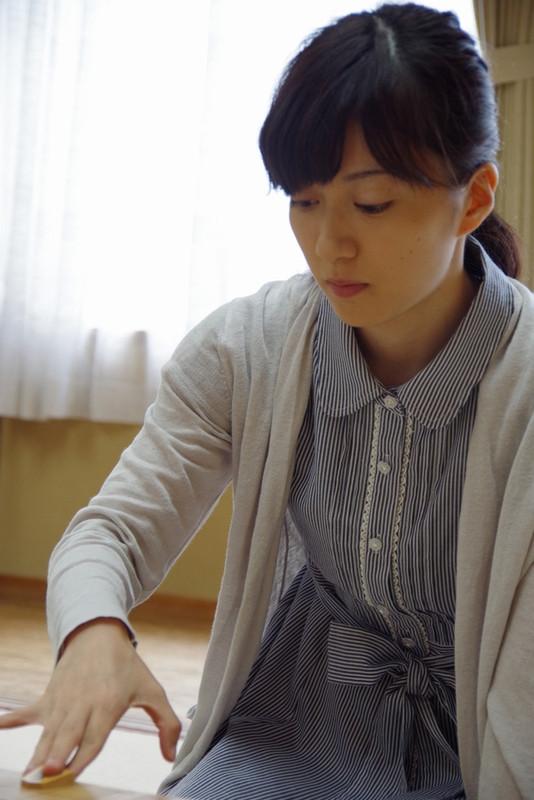 棋士のおもしろ画像を集めるスレPart7 [無断転載禁止]©2ch.netYouTube動画>1本 ->画像>748枚