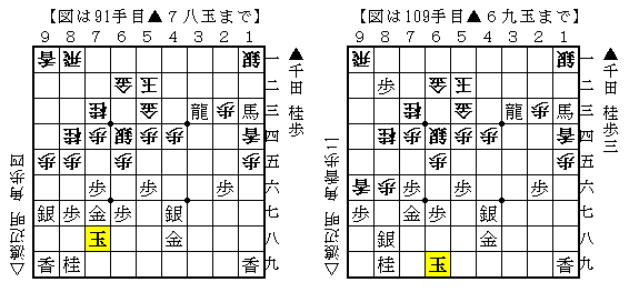 20170205atidawatanabe1854