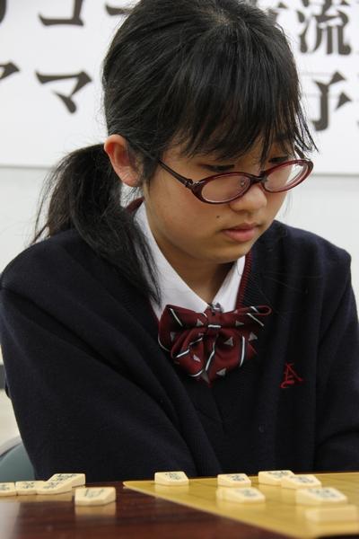 【棋ロリ】将棋囲碁ロリータを愛で応援するスレ9 [無断転載禁止]©2ch.netYouTube動画>4本 ->画像>652枚