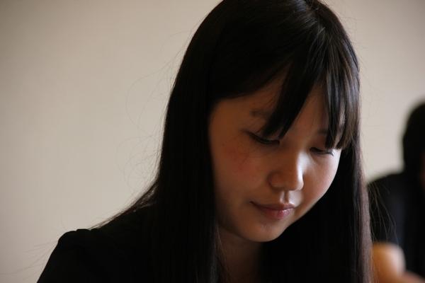 棋士のおもしろ画像を集めるスレPart9 [無断転載禁止]©2ch.netYouTube動画>2本 ->画像>1268枚