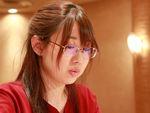 Img_8086_p_waki