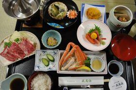 20081113_kaisyoku1