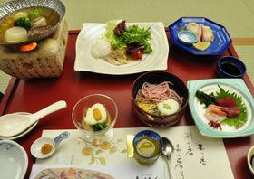 20081203_kaisyoku1