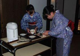 20081210asanakai4_2