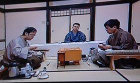20081210hiruoyatsu3