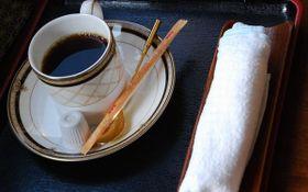 20081211asacoffee